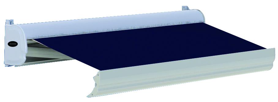 T1012